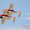 1569 - The RCAF Snowbirds performance at Wings over Waukegan 2012