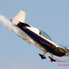 565 - Michael Vaknin in his Extra 300 perform at Wings over Waukegan 2012