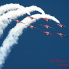 1352 - The RCAF Snowbirds performance at Wings over Waukegan 2012