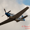 "50 - Vlado Lenoch and his P-51 Mustang ""Moonbeam McSwine"" at Wings over Waukegan 2012"
