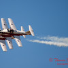 1510 - The RCAF Snowbirds performance at Wings over Waukegan 2012