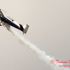 650 - Michael Vaknin in his Extra 300 performs at Wings over Waukegan 2012