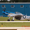 923 - Vlado Lenoch and his P-51 returns to earth at Wings over Waukegan 2012