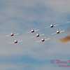 1728 - The RCAF Snowbirds performance at Wings over Waukegan 2012