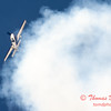 554 - Michael Vaknin in his Extra 300 perform at Wings over Waukegan 2012