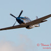 "48 - Vlado Lenoch and his P-51 Mustang ""Moonbeam McSwine"" at Wings over Waukegan 2012"