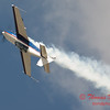 500 - Michael Vaknin in his Extra 300 perform at Wings over Waukegan 2012