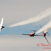 1487 - The RCAF Snowbirds performance at Wings over Waukegan 2012