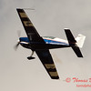 674 - Michael Vaknin in his Extra 300 performs at Wings over Waukegan 2012