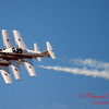 1509 - The RCAF Snowbirds performance at Wings over Waukegan 2012