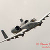 736 - A-10 East performs at Wings over Waukegan 2012