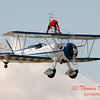 1038 - Wingwalker Tony Kazian and Dave Dacy perform at Wings over Waukegan 2012