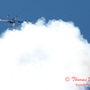 552 - Michael Vaknin in his Extra 300 perform at Wings over Waukegan 2012