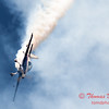 562 - Michael Vaknin in his Extra 300 perform at Wings over Waukegan 2012