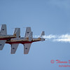 1520 - The RCAF Snowbirds performance at Wings over Waukegan 2012