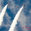 1647 - The RCAF Snowbirds performance at Wings over Waukegan 2012