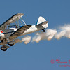 132 - Dave Dacy in his Boeing PT-17 Stearman perform at Wings over Waukegan 2012