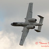 744 - A-10 East performs at Wings over Waukegan 2012