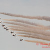 1774 - The RCAF Snowbirds performance at Wings over Waukegan 2012