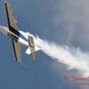 501 - Michael Vaknin in his Extra 300 perform at Wings over Waukegan 2012