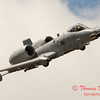 740 - A-10 East performs at Wings over Waukegan 2012