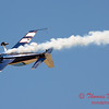 609 - Michael Vaknin in his Extra 300 perform at Wings over Waukegan 2012