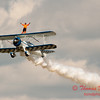 978 - Wingwalker Tony Kazian and Dave Dacy perform at Wings over Waukegan 2012