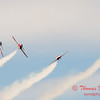 1435 - The RCAF Snowbirds performance at Wings over Waukegan 2012