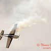 636 - Michael Vaknin in his Extra 300 performs at Wings over Waukegan 2012