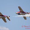 1576 - The RCAF Snowbirds performance at Wings over Waukegan 2012