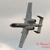 743 - A-10 East performs at Wings over Waukegan 2012