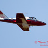 1524 - The RCAF Snowbirds performance at Wings over Waukegan 2012