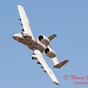 695 - A-10 East performs at Wings over Waukegan 2012