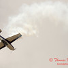 634 - Michael Vaknin in his Extra 300 performs at Wings over Waukegan 2012