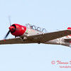 78 - Team Aerostar in YAK-52 depart Wings over Waukegan 2012