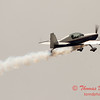 597 - Michael Vaknin in his Extra 300 perform at Wings over Waukegan 2012