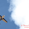 560 - Michael Vaknin in his Extra 300 perform at Wings over Waukegan 2012