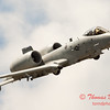 742 - A-10 East performs at Wings over Waukegan 2012