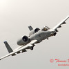 734 - A-10 East performs at Wings over Waukegan 2012