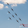 1717 - The RCAF Snowbirds performance at Wings over Waukegan 2012