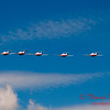 1585 - The RCAF Snowbirds performance at Wings over Waukegan 2012