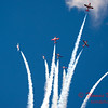 1757 - The RCAF Snowbirds performance at Wings over Waukegan 2012