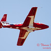 1443 - The RCAF Snowbirds performance at Wings over Waukegan 2012
