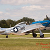 948 - Vlado Lenoch and his P-51 returns to earth at Wings over Waukegan 2012