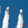 1688 - The RCAF Snowbirds performance at Wings over Waukegan 2012