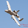 696 - A-10 East performs at Wings over Waukegan 2012