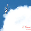 553 - Michael Vaknin in his Extra 300 perform at Wings over Waukegan 2012