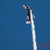 523 - Michael Vaknin in his Extra 300 perform at Wings over Waukegan 2012