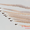 1771 - The RCAF Snowbirds performance at Wings over Waukegan 2012