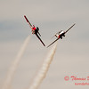 1521 - The RCAF Snowbirds performance at Wings over Waukegan 2012